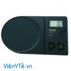 can mini tanita 1479s-300