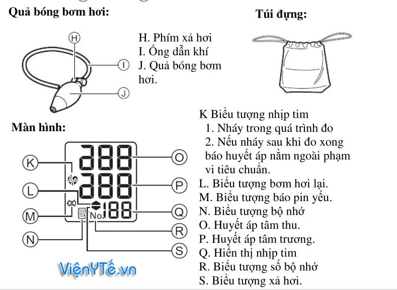 may-do-huyet-ap-omron-hem-4030-image-2