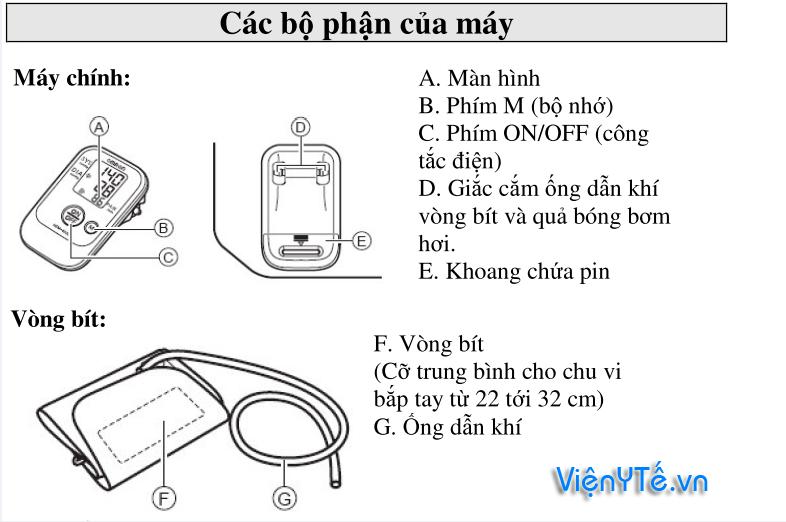 may-do-huyet-ap-omron-hem-4030-image-3