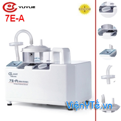 may-hut-dich-dom-1-binh-Yuyue-7E-A-VienYTe-vn-5