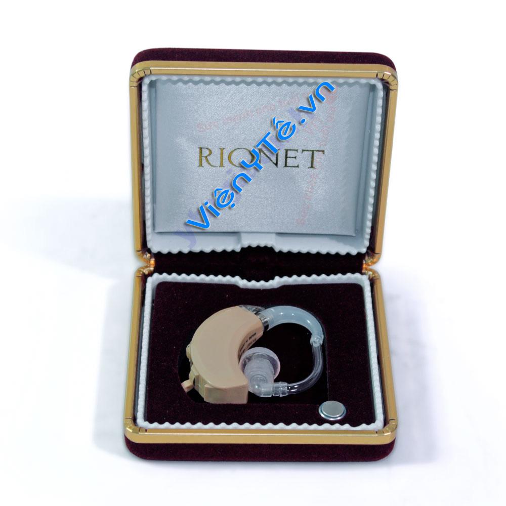 rionet-hp-23p-1