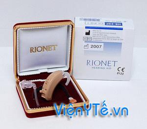 rionet-hp-23p-4
