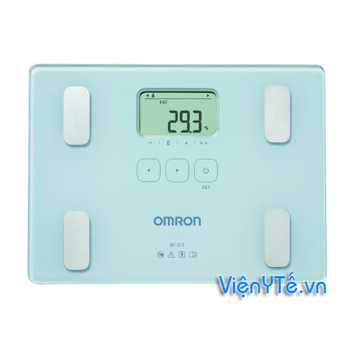 may-do-luong-mo-can-suc-khoe-omron-hbf-212-VienYTe-vn-11