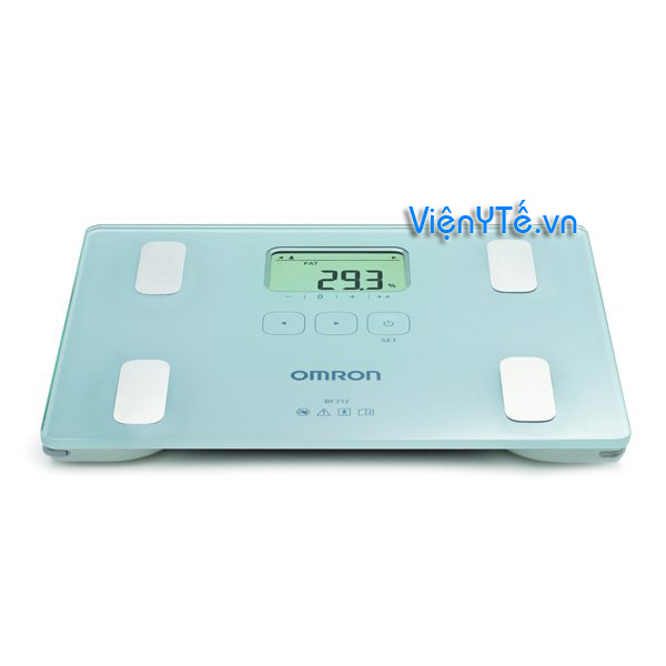 may-do-luong-mo-can-suc-khoe-omron-hbf-212-VienYTe-vn-2