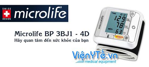 may-do-huyet-ap-microlife-bp-bp-3bj1-4d-images-07