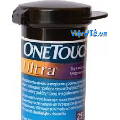 que-thu-duong-huyet-onetouch-ultra-image-2