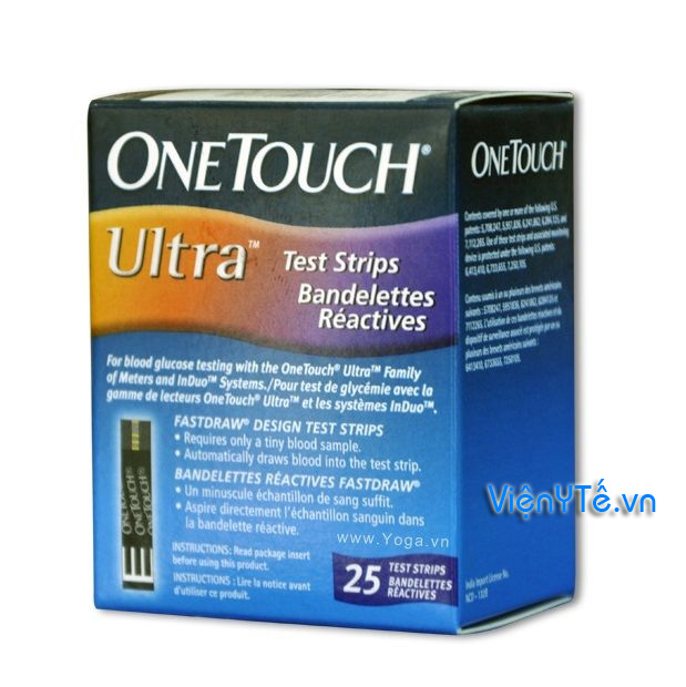 que-thu-duong-huyet-onetouch-ultra-image-6