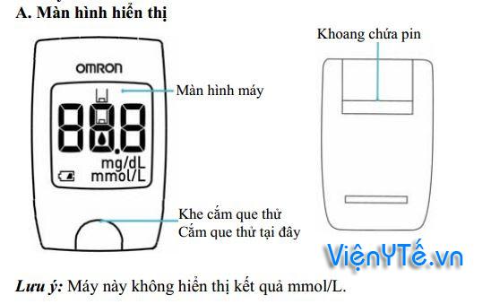 huong-dan-su-dung-may-do-duong-huyet-omron-hgm-112-mg-1