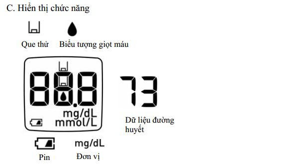 huong-dan-su-dung-may-do-duong-huyet-omron-hgm-112-mg-3