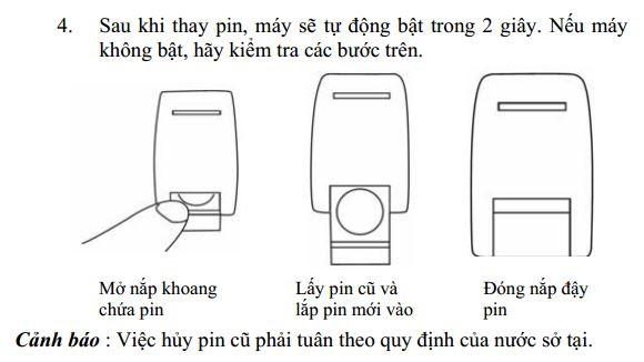 huong-dan-su-dung-may-do-duong-huyet-omron-hgm-112-mg-5