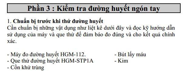 huong-dan-su-dung-may-do-duong-huyet-omron-hgm-112-mg-7