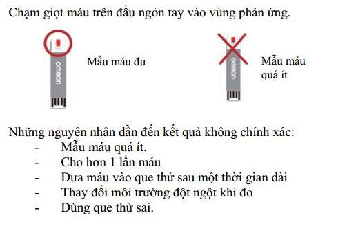 huong-dan-su-dung-may-do-duong-huyet-omron-hgm-112-mg-95