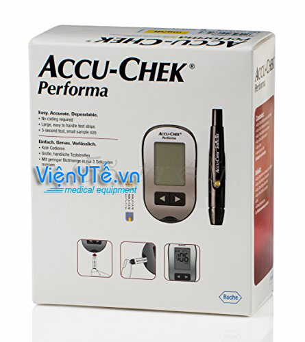 may-do-duong-huyet-accu-chek-performa-images-01
