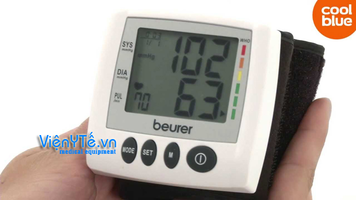 may-do-huyet-ap-co-tay-beurer-bc30-vienyte-img03