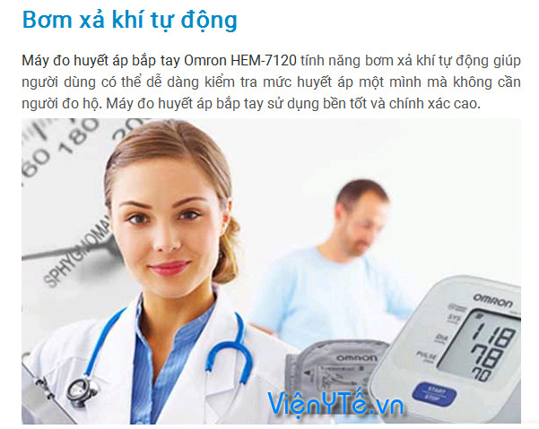 may-do-huyet-ap-dien-tu-omron-hem-7120-10