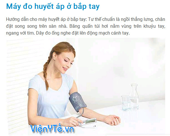 may-do-huyet-ap-dien-tu-omron-hem-7120-11