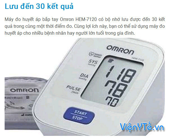 may-do-huyet-ap-dien-tu-omron-hem-7120-9