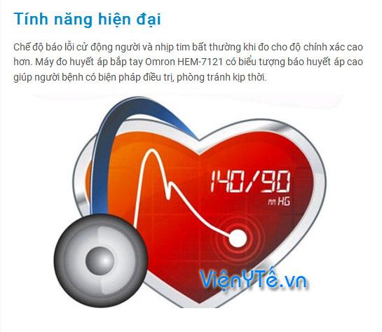 may-do-huyet-ap-dien-tu-omron-hem-7121-10