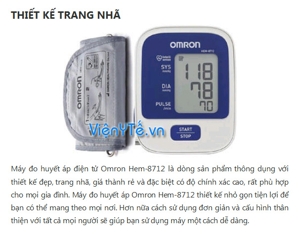 may-do-huyet-ap-dien-tu-omron-hem-8712-14