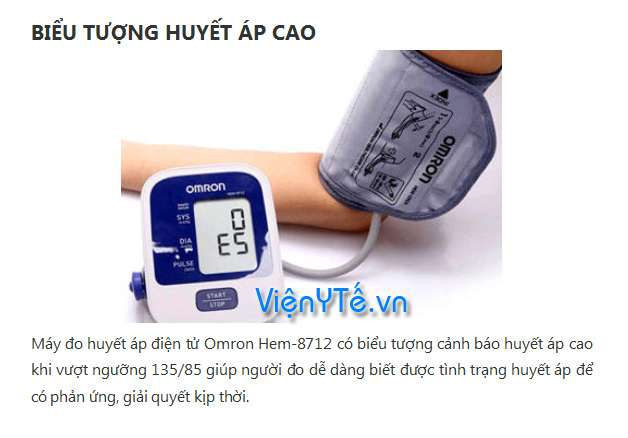 may-do-huyet-ap-dien-tu-omron-hem-8712-17