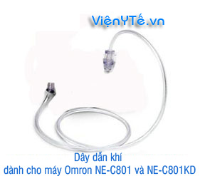 day-dan-khi-cho-may-xong-omron-ne-c801