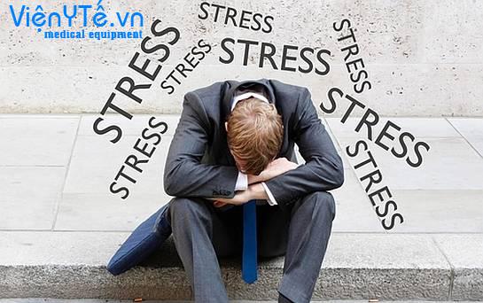 nguy-hiem-vi-bi-stress-1