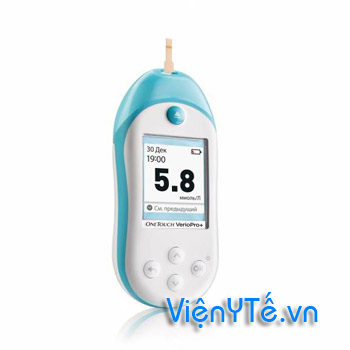 may-do-duong-huyet-johnson-onetouch-verio-pro-plus+-VienYTe-vn-5
