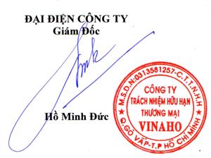 LOGO-CON-DAU-CHU-KY-300-200