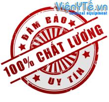 chatluong-logo