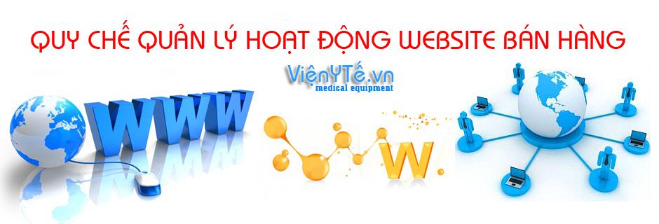 nhung-dieu-can-biet-de-hoc-quan-tri-website-de-dang-hieu-qua-hinh-2