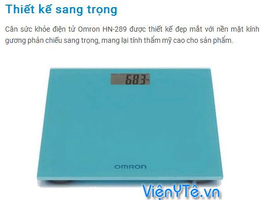 can-dien-tu-omron-hn-289-VienYTe-vn-10