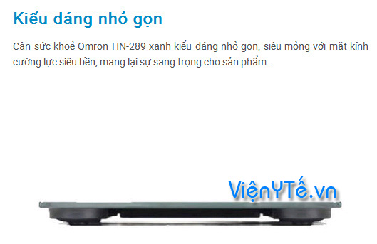 can-dien-tu-omron-hn-289-VienYTe-vn-11