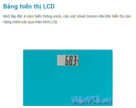 can-dien-tu-omron-hn-289-VienYTe-vn-12