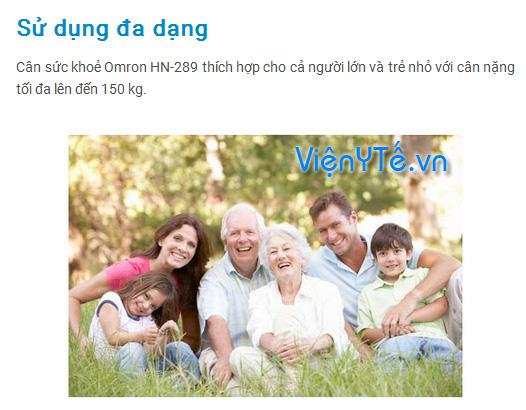 can-dien-tu-omron-hn-289-VienYTe-vn-13