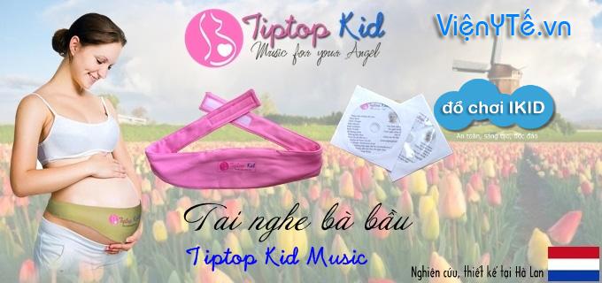 tai-nghe-ba-bau-tiptop-kid-music-9