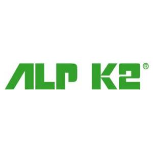 ALPK2