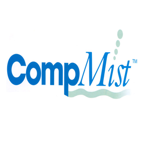 COMPMIST