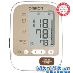may-do-huyet-ap-omron-jpn600-vienyte-image-logo