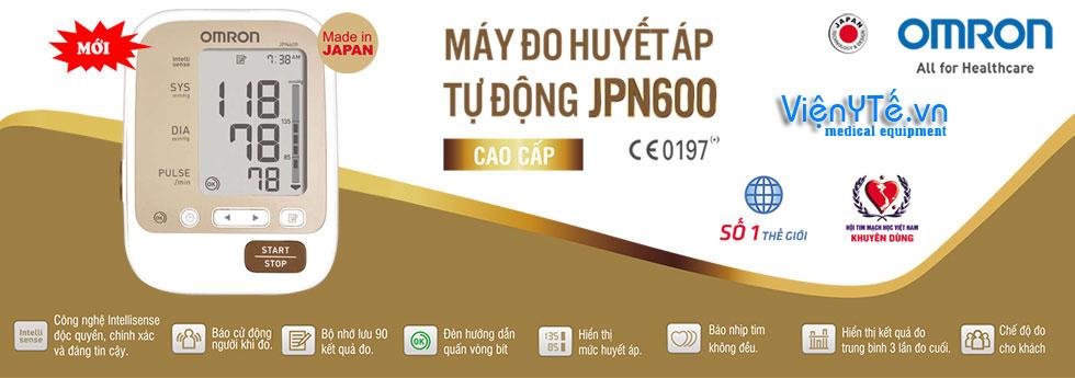 may-do-huyet-ap-omron-jpn600-vienyte-image05