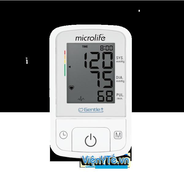 may-do-huyet-ap-microlife-bp-a2-basic-01