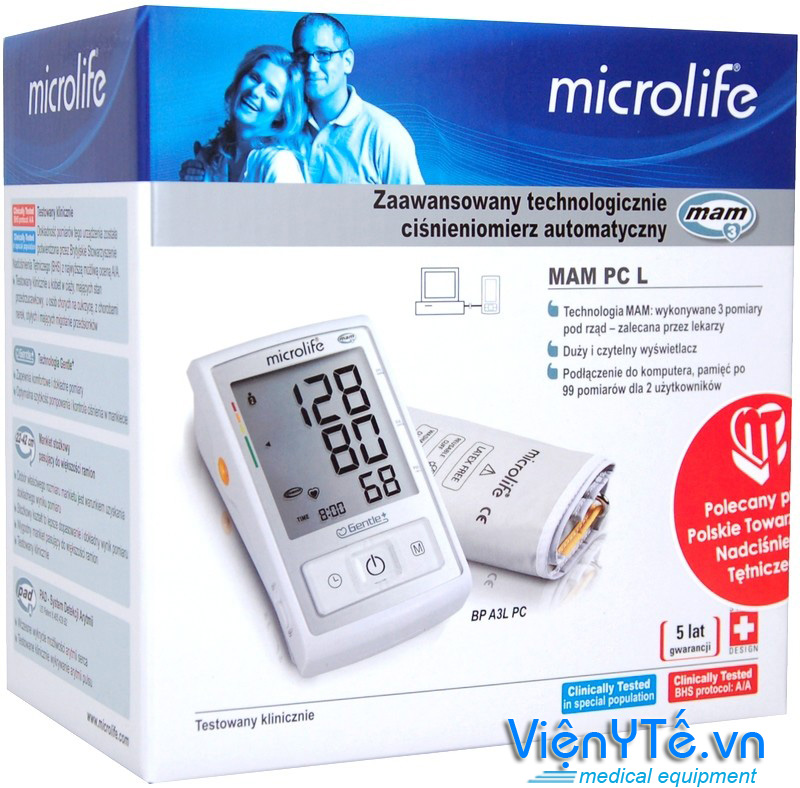 may-do-huyet-ap-microlife-bp-a3l-comfort-images-01