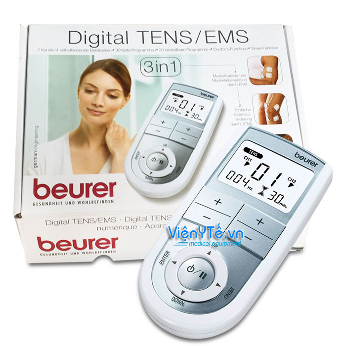 may-massage-xung-dien-beurer-em41-images-08