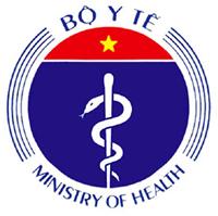 logo-bo-y-te-200-200