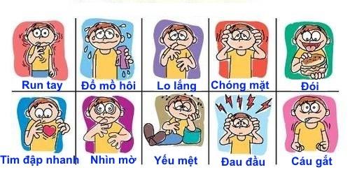 trieu-chung-ha-duong-huyet