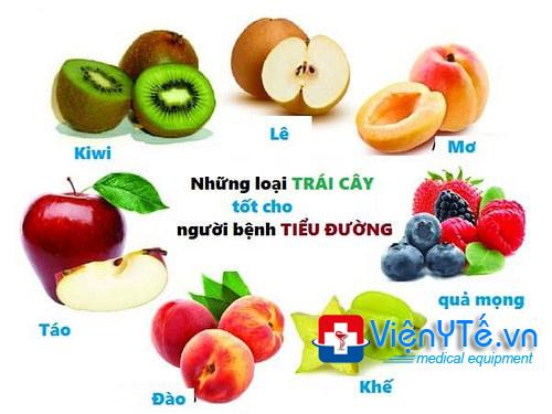 benh-tieu-duong-che-do-an-uong-01