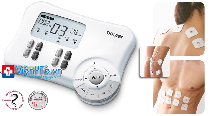 may-massage-xung-dien-em80-image-01