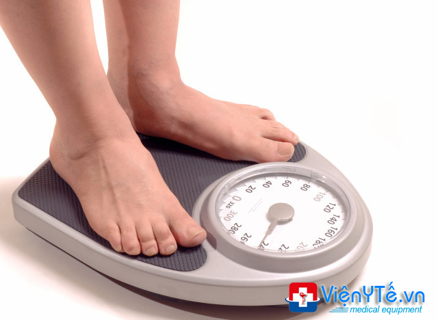 Older Male Weight Gain; Shutterstock ID 10924927; PO: The Huffington Post; Job: The Huffington Post; Client: The Huffington Post; Other: The Huffington Post