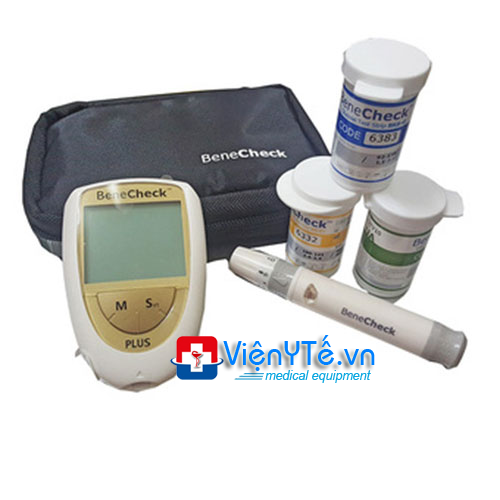 may-do-duong-huyet-do-mo-mau-cholesterol-do-axit-uric-benecheck-plus-image-013