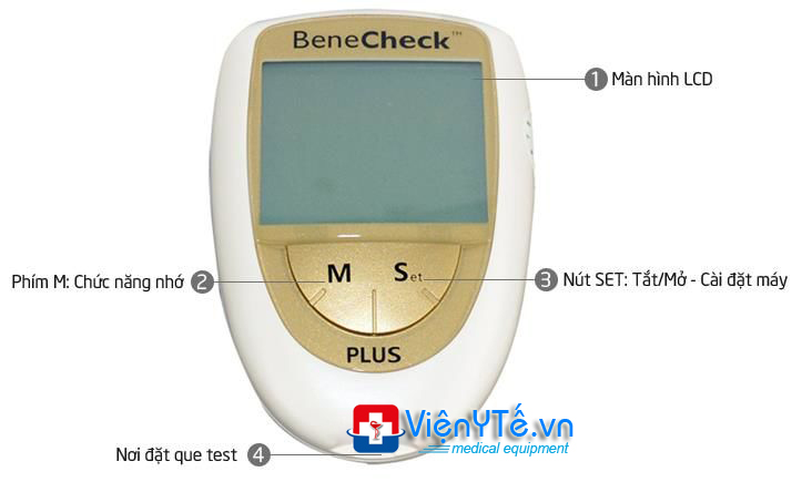 may-do-duong-huyet-do-mo-mau-cholesterol-do-axit-uric-benecheck-plus-image-15