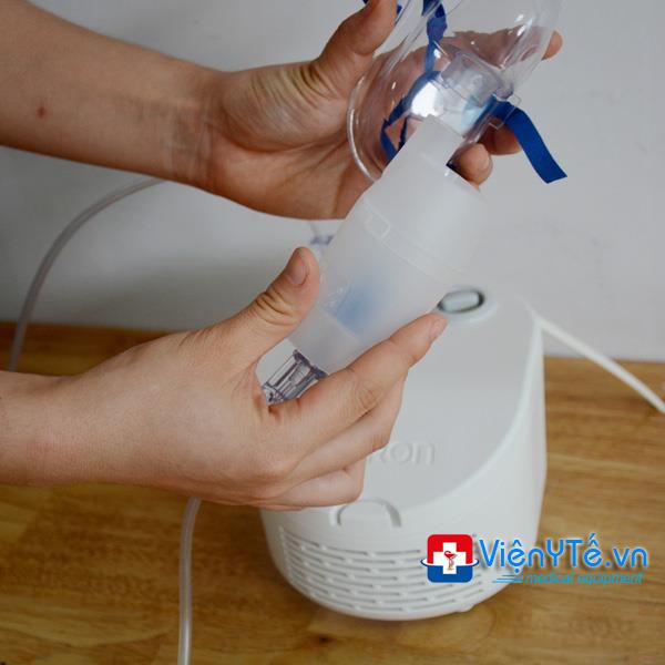 may-xong-mui-hong-omron-ne-c101-images-07